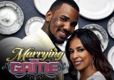 Marrying The Game Episode 6