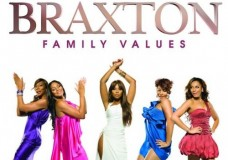 The Braxton Family Values Season 3 Episode 17