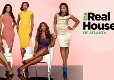 The Real Housewives of Atlanta Season 6 Episode 6