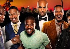 Real Husbands Of Hollywood Season 2 Episode 10