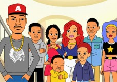 T.I. & TINY: HOLIDAY HUSTLE SPECIAL