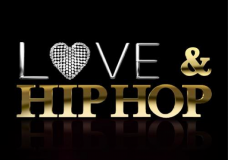 Love & Hip Hop Season 4 Episode 7