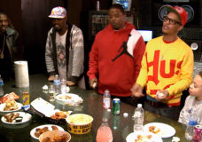 T.I. & TINY 'FAMILY HUSTLE' SEASON 4 EP. 7